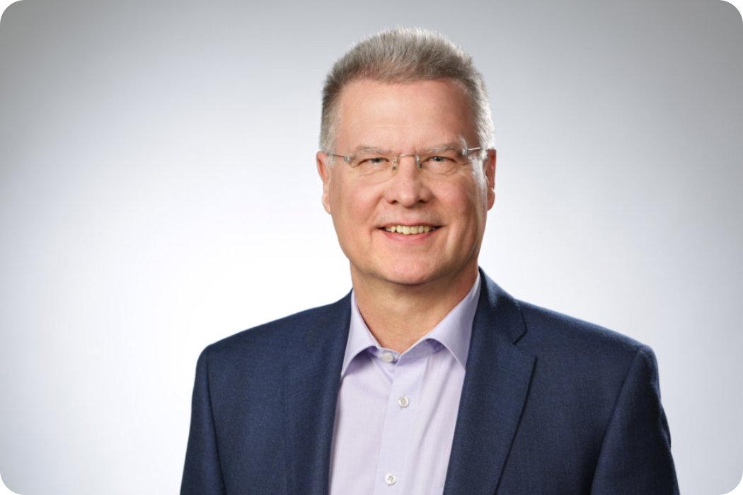 Stefan Spieß - Psychotherapie, Beratung, Supervision - Foto